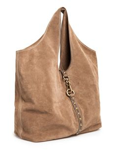 Marvelous Make a Hobo Bag Ideas. All Time Favorite Make a Hobo Bag Ideas. Tote Purse, Hobo Bag, Leather Bags Handmade, Cute Bags, Large Bags, Beautiful Bags, My Bags, Purses And Handbags, Leather Purses