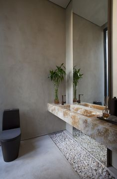 Galeria de Casa Areia / Debora Aguiar - 14