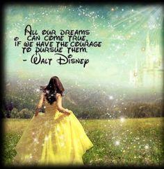 Walt Disney Quotes About Friendship. QuotesGram                                                                                                                                                     More