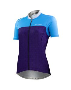 Wind Vest Women XS S M L XL Bike Pactimo Tin Shed Long Sleeve Cycling Jersey