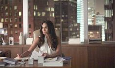 Suits season 7: FIRST LOOK pictures of Meghan Markle as Rachel Zane - http://buzznews.co.uk/suits-season-7-first-look-pictures-of-meghan-markle-as-rachel-zane -