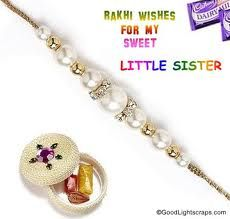 raksha bandhan rakhi - Google Search Rakhi Wishes, Rakhi Making, Rakhi Design, Thread Jewellery, Jewelry, Rakhi Gifts, Raksha Bandhan, Art N Craft, Silk Thread
