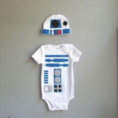 Baby-T-Shirt-mit-Aufdruck-Geschenkidee-für-Geburt-Baby-Junge