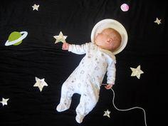 fotografias de bebes originales - Buscar con Google
