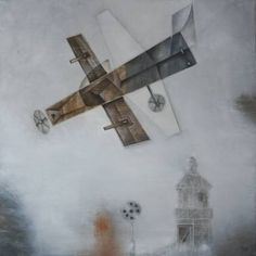 "Saatchi Art Artist Eugene Ivanov; Painting, ""Aeroplane"" #art  #eugeneivanov #@eugene_1_ivanov #modern #original #oil #oil #painting #sale #hipster #art_for_sale #original_art_for_sale #modern_art_for_sale #canvas_art_for_sale #art_for_sale_artworks #art_for_sale_water_colors #art_for_sale_artist #art_for_sale_eugene_ivanov #abstract #best_abstract_art"