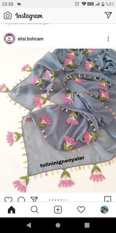 Baby Knitting Patterns, Alexander Mcqueen Scarf, Fashion, Moda, Fashion Styles, Fashion Illustrations