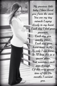 Maternity pictures...33 weeks pregnant with our first baby...a little girl due in April ❤️
