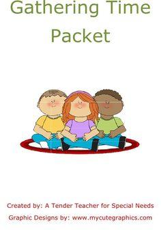 Teaching Resources, Teaching Ideas, Weather Cards, Special Needs, Teacher, Math, Children, School, Young Children