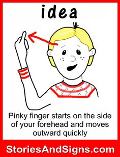 C's books are fun stories for kids that will easily teach American Sign Language, ASL. Each of the children's stories is filled with positive life lessons. You will be surprised how many signs your kids will learn! Give your child a head-start to lear Sign Language Chart, Sign Language For Kids, Sign Language Phrases, Sign Language Alphabet, Sign Language Interpreter, British Sign Language, Learn Sign Language Free, Learn To Sign, Down Syndrom
