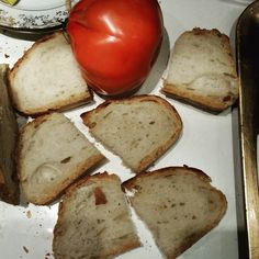 #primo #alimentari #arezzo #panesalato  e #various #top