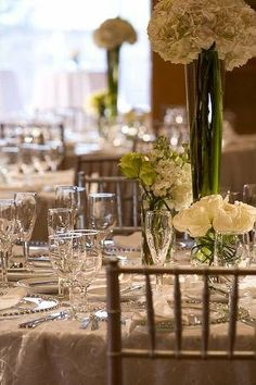 Bethesda North Marriott Hotel Conference Center Wedding Ceremony Reception Venue District Of