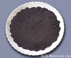 ALB Materials Inc supply Manganese(IV) Telluride, with high quality at competitive price. Semiconductor Materials, Shapes, Ethnic Recipes, Desserts, Food, Tailgate Desserts, Deserts, Essen, Postres