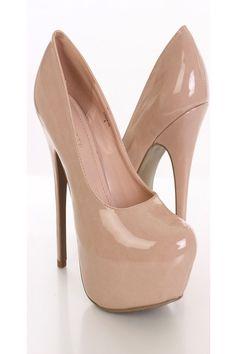 Ladies Women High Heels Pumps Stiletto Platform Peep Toe Sandal ...
