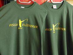 ein shirt für Papa und sienen Freund Sweatshirts, Sweaters, T Shirt, Women, Fashion, Boyfriend, Fish, Hoodies, Tee Shirt