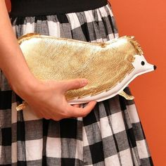 animal clutches