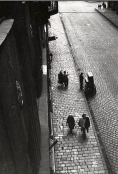 Verklis 1960 Budapest, Hungary, The Past, Black And White, Retro, Photography, Art, Ideas, Art Background