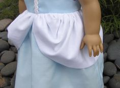 The Scientific Seamstress: Simply Sweet Storytime - making a simply sweet dress into Cinderella