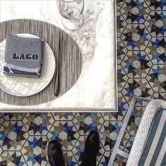Lunch plans? #Lago Hotels-live.com via https://instagram.com/p/6k0nYftHpB/