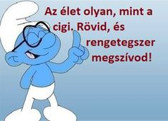 Me Too Meme, Funny Fails, Animals And Pets, Minions, Smurfs, Haha, Comedy, Funny Pictures, Language