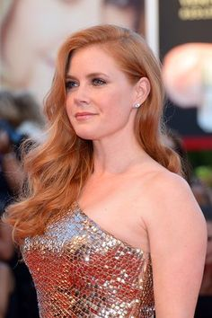 73 Venice Film Festival Pictures and Photos Amy Adams attends the premiere of 'Nocturnal Animals' during the Venice Film Festival at Sala Grande on September 2 2016 in Venice Italy Beautiful Redhead, Beautiful Celebrities, Beautiful Actresses, Most Beautiful Women, Amy Adams Enchanted, Amy Adams Style, Amy Addams, Drop Dead Gorgeous, Actress Amy Adams