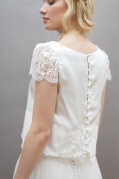 Boho Style Wedding Dresses Dana Bolton Www Dressmakingdesign Co Uk Traditional Gowns