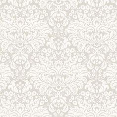 Papel de Parede Adesivo Arabesco Bege  http://www.stickdecor.com.br/produto/papel-de-parede-adesivo/papel-de-parede-adesivo-arabesco-bege/