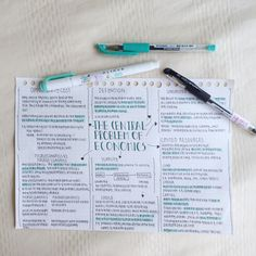 Cute Notes//Blue//Green                                                                                                                                                                                 More