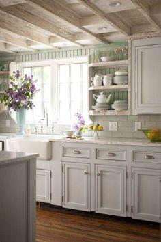 kitchen cabinets white   beauty white kitchens cabinets