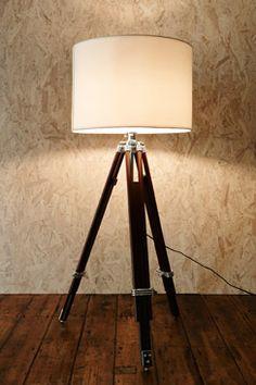 Pour la maison | Meubles et luminaires | Éclairage chez Urban Outfitters