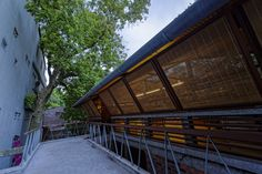 Gallery - The Gentle House / Ngoc Luong Le - 3