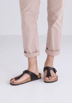 Die 117 besten Bilder von Birkenstock in 2019   Birkenstock sandals ... 3c06651be9