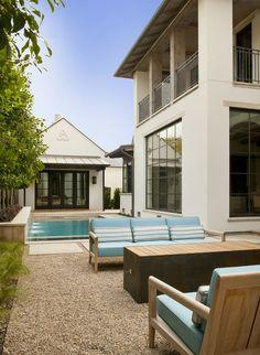 Stocker-hoesterey-montenegro-architects-architecture-landscape-architectural-details-contemporary-patio-pool