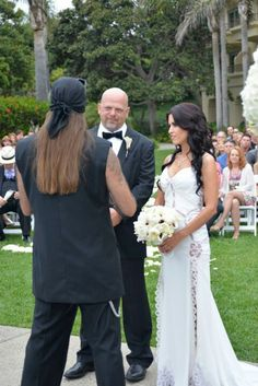 1000 images about pawn stars on pinterest pawn stars for Pawn shops that buy wedding dresses