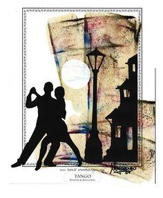 decoupage1 - silvina laborde - Picasa Web Albums
