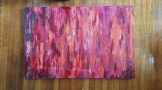 Hey, I found this really awesome Etsy listing at https://www.etsy.com/listing/177542099/abstract-sunset