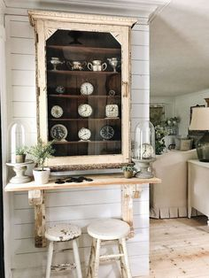 I said I would do these posts once in a while & here is another one for you! Jose and I stayed home most of the week which is all parts fabulous & tiring. We had a full weekend of projects …