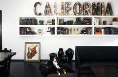 california | #f21home