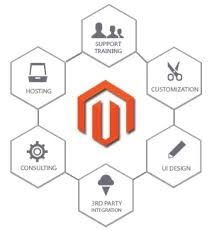 Our Magento developers are web engineers who explore their innovation and intuition, out of a passion for experimentation, to come up with futuristic Magento ecommerce shopping carts.