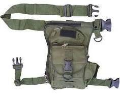 hip holster bag - Google Search
