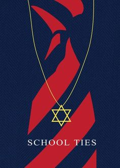 School ties film analysis