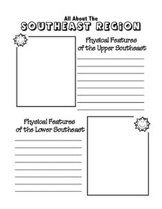 This is an activity that goes along with my free resource,