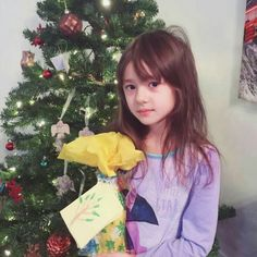 """[privated on some chapter] """"She is my little girl, touch her and you… # Fiksi penggemar # amreading # books # wattpad Beautiful Little Girls, Cute Little Baby, Pretty Baby, My Little Girl, Beautiful Children, Little Babies, Baby Kids, Cute Asian Babies, Asian Kids"""