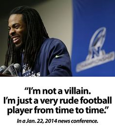 I'm not a bitch. I'm just a very rude woman from time to time. Lol. Love Sherm.