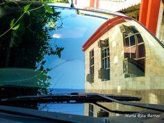 UPIS_FOTO_042016_ATIVIDADE05_QUADRO DENTRO DE QUADRO 01