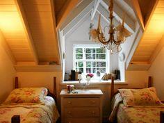 Alquiler de vacaciones castillo / casa de campo Puerto Manzano