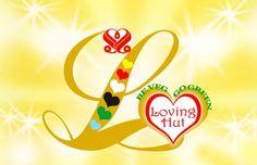 Loving_Hut_Logo