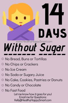 Challenge yourself on this Low carb/no sugar challenge. Challenge yourself on this Low carb/no sugar challenge. No Sugar Diet, Sugar Detox, Low Sugar, Sugar Sugar, No Sugar Challenge, Detox Challenge, Food Challenge, Improve Mental Health, Good Mental Health