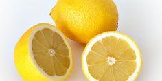 Waarom heet water met citroen in de ochtend?