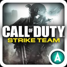 Call of Duty: Strike Team v1.0.40 (UNLOCKED) APKDATA   Call of Duty: Strike Team  Call of Duty: Strike Team delivers an all-new first-person and third-person Call of Duty experience built from the ground up for mobile and tablet devices. Fully customize your squads loadouts and abilities before leading them into combat in diverse gameplay environments. Call of Duty: Strike Team features the revolutionary ability to dynamically switch from run-and-gun first-person view to reconnaissance and…