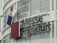 maka: In Germania, opportunità di business ancora enormi...